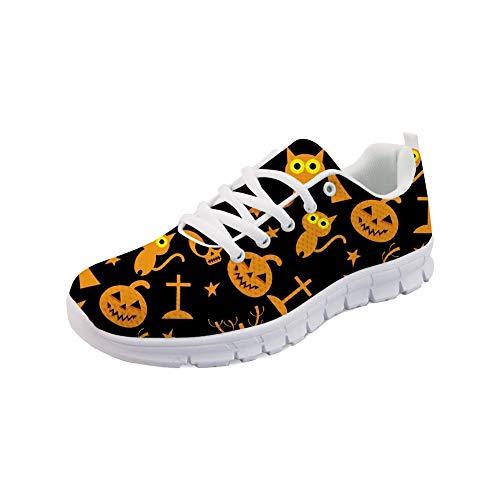 3 Coloranimal Moda Donna 3 Coloranimal Halloween Halloween Coloranimal Donna Donna Coloranimal Moda 3 Halloween Donna Moda Halloween Moda wqC64xEXx
