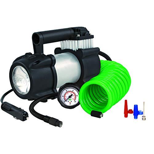 Slime 40031 Automotive Accessories