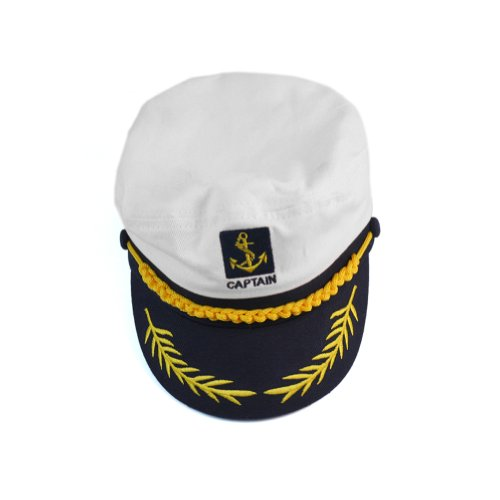 thoughts on on feet images of great deals Casquette Chapeau Carnaval Déguisement Fête Amiral Marin ...