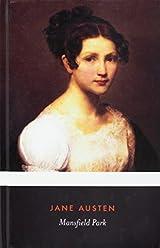 Title Mansfield Park Penguin Classics Authors Jane Austen ISBN 1 4395 1583 2 978 9 USA Edition Publisher Paw Prints 2008 08 11