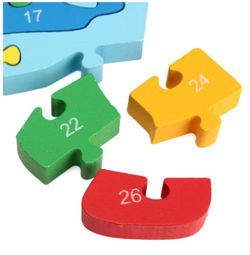 Developmental Toys For 3 Year Old Baby Kids Boy Girl ...