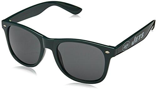 NFL New York Jets Beachfarer Sunglasses