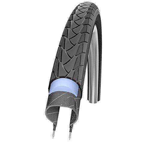 Schwalbe Marathon Plus HS 440 SmartGuard Wheelchair Tire
