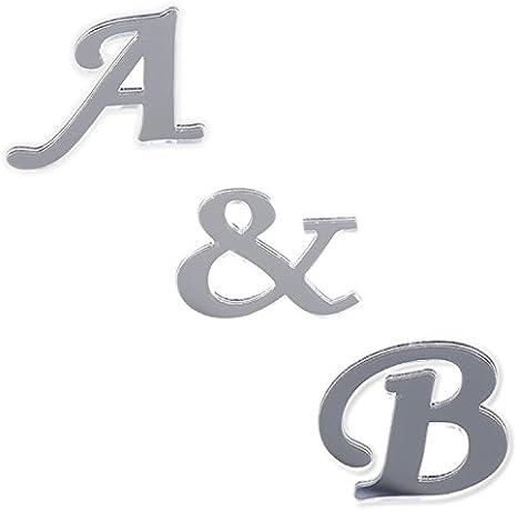 Buchstaben 4 bilder 5