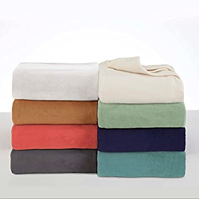 Vellux Blankets -  - blankets-throws, bedroom-sheets-comforters, bedroom - 41tpj10hN%2BL. SS400  -