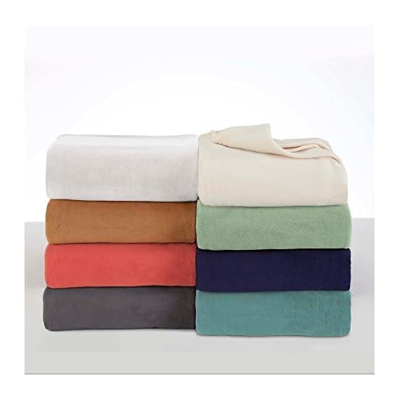 Vellux Blankets -  - blankets-throws, bedroom-sheets-comforters, bedroom - 41tpj10hN%2BL. SS570  -