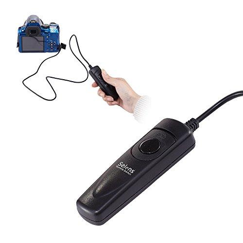 Mc 30 Remote - 5