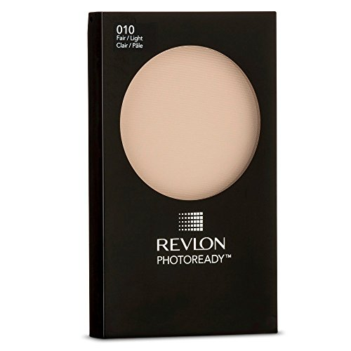 Revlon Face Cream Products - 9