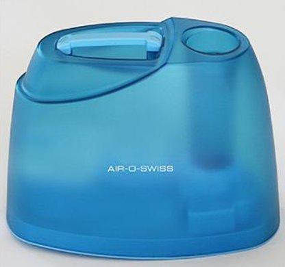 humidifier air o swiss 7135 - 2