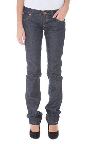 Phard Brad Blu 1750 Denim Jeans Donna P17030834254p1 wT5wqrF