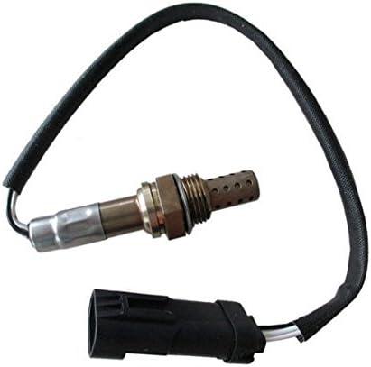 Renault Clio MK2 1998-2001 1.6 8 V Sensor De Respirador De Combustible Filtro De Carbón