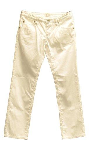Armani Junior Casual Pants - 3