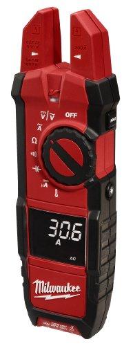 Digital Fork Multimeters Hvac Fork Tester: 495-2206-20 - hva