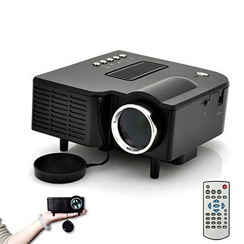 mini-projectorounice-uc28-hd-1080p-led-multimedia-mini-projector-home-theater-cinema-vga-hdmi-usb-sd