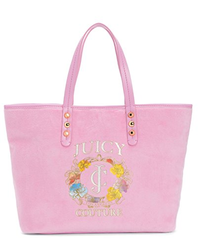 Pink Juicy Couture Handbags - 7