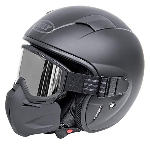 Bilt Brutus Helmet