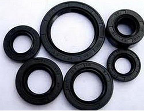 Oil Seal Size 38mm X 54mm X 10mm 2 Pack OnPointWares