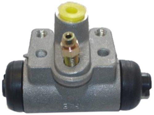 Japanparts CD-403 Cilindro de freno de rueda