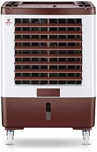 Fan Fan Pequeño refrigerador de Aire Industrial, Comercial, de ...