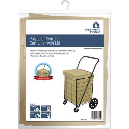 helping-hand-cart-liner-linen-large-designed-for-swiveler-cart