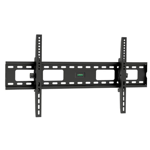 ViiRO Premium Tilting Wall Mount Bracket 10Degree up/down - Tv Panasonic Led 40