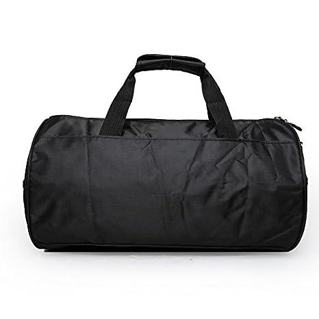 e63220e3220e Amazon.com: CLHFJ Sport Bag Training Gym Bag Men Woman Fitness Bags ...