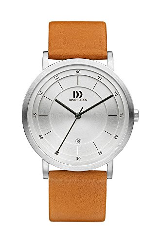 Danish Design Watch Relief IQ29Q1152