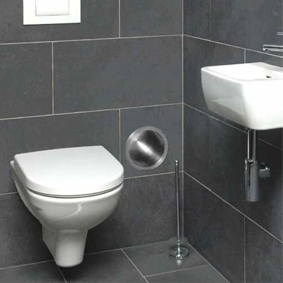 Easy Drain TCL-3 - ESS Roll single storage Round by Easy Drain