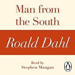 Man from the South (A Roald Dahl Short Story)