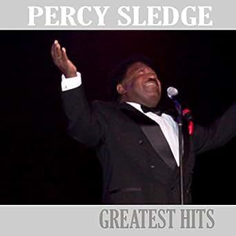 My Special Prayer Gospel Version By Percy Sledge On