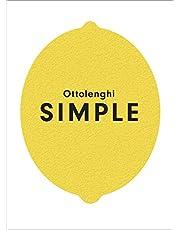Ottolenghi SIMPLE