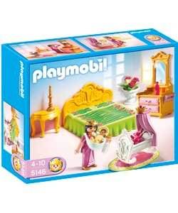 Playmobil schlafzimmer amazon