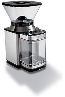 Cuisinart - Profesional molino de café