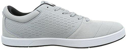 Rabona Grey Noir Noir Gris Homme Skateboard De Blanc Nike wolf blanc Pour Chaussures Ovpw0qd
