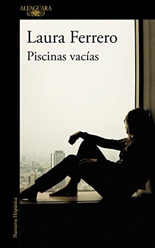 Piscinas vacías / Empty Pools (Spanish Edition)