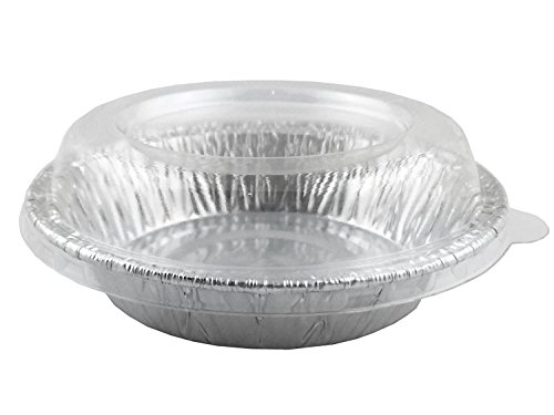 Tue sci scandicrafts fluted deep tart quiche mold removable bottom you..........thank you..............thank