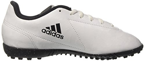 online store 09760 4bd2c adidas Boys  Conquisto Ii Tf J Footbal Shoes  Amazon.co.uk  Shoes   Bags