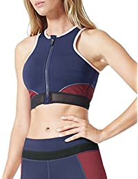 e00ca8f1a4 MPG Performance Women s Pacesetter Sports Bra Small · MPG Sport