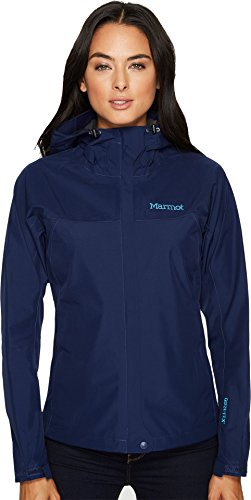 Navy Arctic Jacket - 9