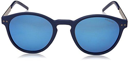PLD 1029 Grey S Sonnenbrille Polaroid Blute Bleu Blue UZOq5nxwn