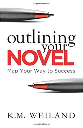 Outlining Your Novel: Map Your Way To Success Downloads Torrent