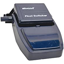 Atwood 4202-7 Automatic Float Switch