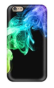 For Iphone Case, High Quality Fractals Abstract For Iphone 6 Cover Cases