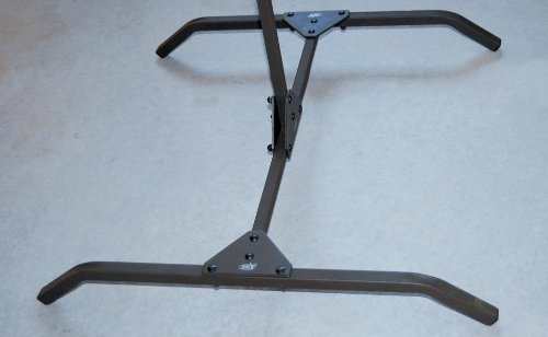 HME Products Hard Surface Practice Hanger by HME (Image #2)