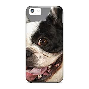 High Quality TBjWrlR395ceVaZ Look Me Right In My Eye Dont Lie Tpu Case For Iphone 5c by supermalls