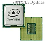 69Y5001 IBM Intel Xeon E5630 2.13GHz Compatible Product by NETCNA