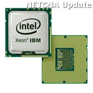 69Y5001 IBM Intel Xeon E5630 2.13GHz Compatible Product by NETCNA by NETCNA
