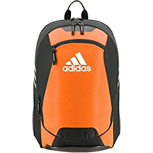 adidas Stadium II Backpack 27