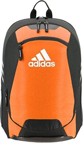 Adidas Back Packs - 5