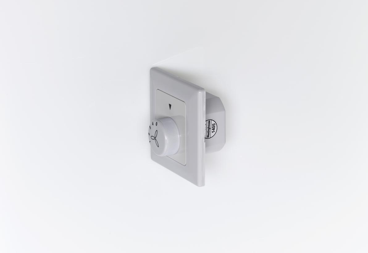Möbel Wohnaccessoires Kommode Weiß B 80 Cm H 82 Cm